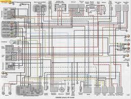 1996 virago 1100 wiring diagram wiring diagram perf ce virago 1100 wiring diagram wiring diagram fascinating 1996 virago 1100 wiring diagram