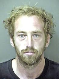 Pair face charges for cattle theft   News   gainesvilleregister.com