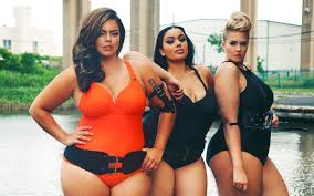 Designer Plus Size Swimwear Plus Size Swimsuits For Curvy Women 2020 Become Chic