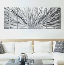 living room 33 art paintings for living room intriguing inspirational dining room wall decor paintings