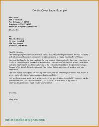 Example Cover Letters For Resumes Luxury What Is A Cover Letter For Magnificent Whats A Cover Letter For Resume