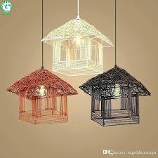 rattan pendant lamp amazing rattan pendant lamp living wicker pendant lamp living pier one throughout rattan hanging lamp modern rattan pendant lighting