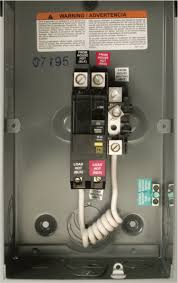 gfci wiring diagram for hot tub wiring diagram spas electrical requirments