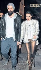 Hande Soral ve İsmail Demirci bu yaz evleniyor - Magazin Haberleri