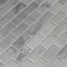 best of mosaic tile greensboro nc walket site walket site fresh mosaic tile greensboro
