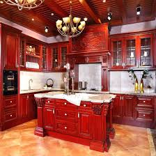 imposing best way to remove grease from kitchen cabinet cabinets cleaning service cleaner and grime grease