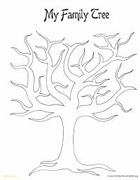 29 How To Draw Family Tree Genuine Genealogy Spreadsheet Template