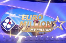 Combinación ganadora en el sorteo 44 celebrado el 1 de junio de 2021. Fdj Resultat Euromillions Tf1 Le Tirage Du Mardi 16 Juin 2020