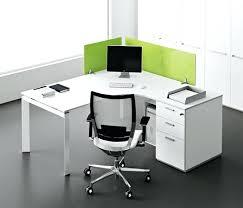 Creative Office Furniture Office Furniture Dealers Creative Fancy Mesmerizing Office Furniture Dealers Creative