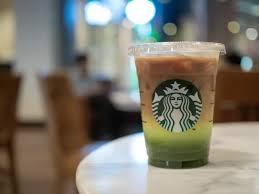 This starbucks secret menu drinks list will prove you wrong! The Yummly Guide To The Starbucks Secret Menu