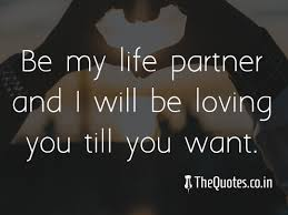 Love Quotes For Her Romantic Love Quotes For Her The Quotes