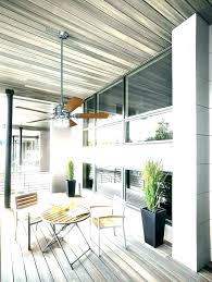 Outdoor Patio Ceiling Fans New Outdoor Patio Fans For Porch Fans