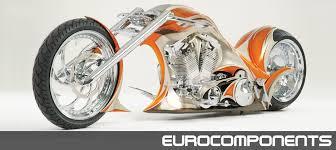 custom motorcycle 1 jpg