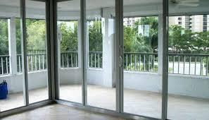 sliding glass door repair fort lauderdale glass door sliding patio door repair patio door glass replacement