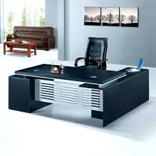 office furniture and design concepts. Modern Office Desk Ideas Cool Furniture Design Concepts And