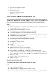 Sample Attorney Resume Solo Practitioner Best of Personal Banker Resume Sample Personal Banker Resume Examples
