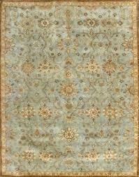 light blue area rug 8x10 wonderful light blue area rug light blue area rug chevron light