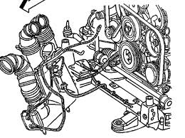 air intake diagram 2003 Cadillac Cts Throttle Body Wiring Harness please note that factory diagrams are paid for by the expert to help per your specific request for them and unless you actually pay for the services Throttle Position Sensor 2003 CTS