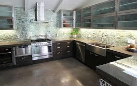 kitchen design japan. full size of kitchenkitchen cabinet plans luxury modern kitchen cabinets stunning design japan i