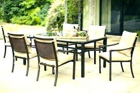kmart martha stewart patio furniture replacement parts wicker furniture cushions patio home design apps for android