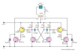marine wiring diagram 12 volt marine image wiring inverter 12 volt wiring diagram jodebal com on marine wiring diagram 12 volt