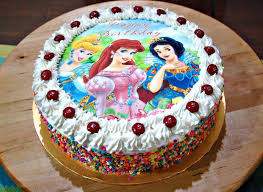 Happy Birthday Cake Images Hd Wallpaper Bday Wishes Cakes