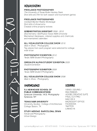 Sample Resume For Ojt Architecture Student Sample Resume For Architecture Student Awesome Collection Of Your 16