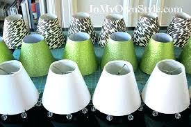 lamp shades chandelier lamp shades mini lamp shades chandelier lamp shades chandelier shades covers in my chandelier lamp shades white drum lamp