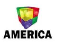 America Tv Online
