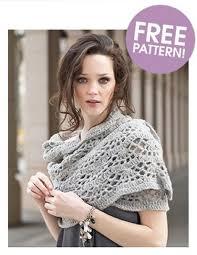 Free Infinity Scarf Crochet Pattern Fascinating 48 Cozy DIY Infinity Scarves With Free Patterns And Instructions