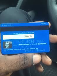 another picture of intext exp expired credit card number cvv 2019