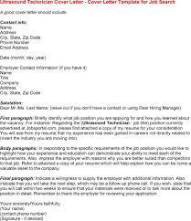 grant cover letter resume  seangarrette cogrant cover letter resume