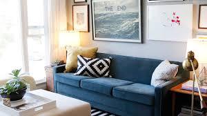 home decor interior design. Home Decor Interior Design