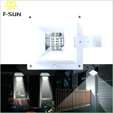 ceiling mount motion sensor light outdoor lighting motion sensors ceiling mount flush mount motion sensor outdoor