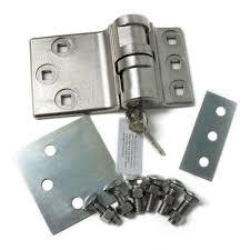 high security door locks. Perfect Locks Perfect High Security Door Locks And Van Lock For Sliding  Bc Site Service In K