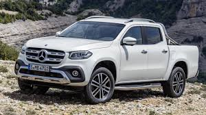 ❤ Best pickup truck malaysia 2018 2019 - explorepassages.com