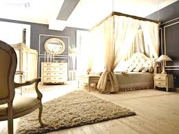 master bedroom design ideas canopy bed. aster bedroom design ideas canopy bed for decor in diy with master t