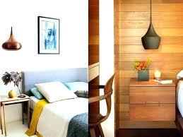 bedroom pendant lights bedside pendant lights bedside pendant lights bedroom pendant lights elegant it s hip