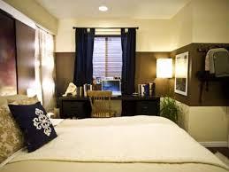 Photo 1 Of 5 Do Basement Bedrooms Need A Window #1 Basement Bedroom Layout  Walkout Bat Master Suite How