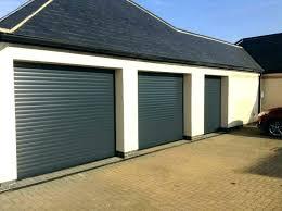 genie blue max garage door opener genie pro max garage door opener genie pro max garage
