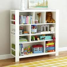 wall mounted bookshelves for kids interior wall mounted bookshelf kids book storage kids furniture home interior