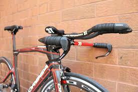 orbea introduces completely revised 2013 ordu tri tt bike bikerumor Shimano Di2 Wiring-Diagram 9150 at Tri Bike Di2 Wiring Diagram