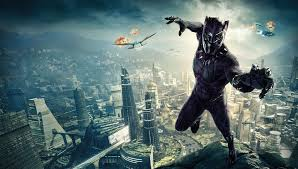hd wallpaper background image id 901701 9172x5205 black panther