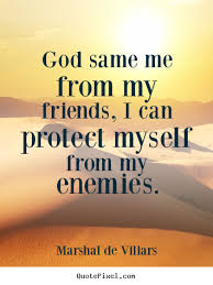 Quotes On Christian Friendship Best of God And Friendship Quotes Quotes