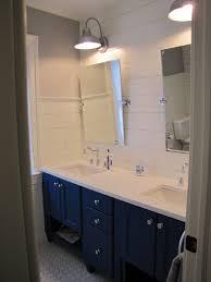 Kids Bathroom Vanities Custom Bathroom Cabinets Design Trumbull Ct Lifestyle Kitchen