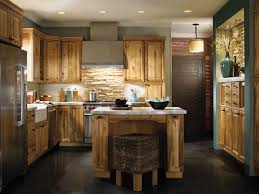 Decor Over Kitchen Cabinets Kitchen Cabinet Awesome Rustic Decor Above Kitchen Cabinets With