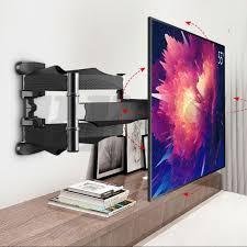 tv wall bracket for samsung sony lg 32