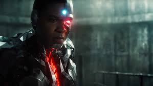 You may have noticed #istandwithrayfisher trending recently, especially if you're part of the #releasethesnydercut community. Zack Snyder Planning New Justice League Shoot Amid Ray Fisher Claims Hollywood Reporter
