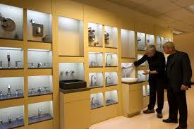 Stacks Image  Flooring Showrooms Klaff S Home Design Store - Home showroom design