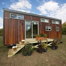 Small Picture The Climber Tiny House dont like the climbing stuff but the